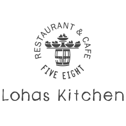 LOHAS KITCHEN
